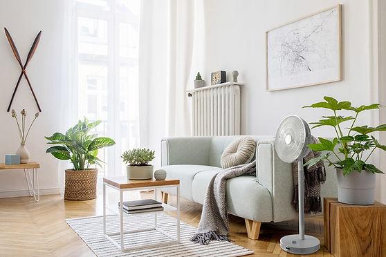 living_livingroom_grey-1.jpg