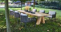 Umi-dining-dark-ghrey-green-akarui-table-Haru-300-x-100-1024x684.jpeg