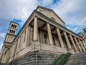 Kirche Liebfrauen v3.jpg