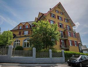 Freudenbergstrasse 146 v2.jpg