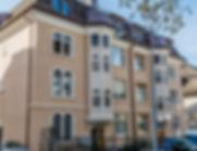 Bolleystrasse 32.jpg