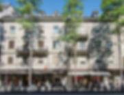 Löwenstrasse_65.jpg