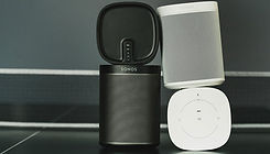 AndroidPIT-Sonos-one-play-one-smart-speaker-0646-w810h462.jpg