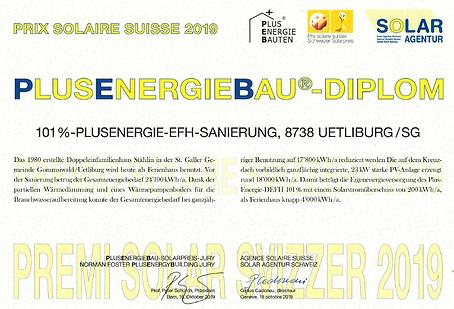 Plusenergiebau-Diplom_resized_20191115_1