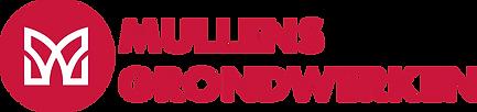 Logo_definitief%202_edited.png