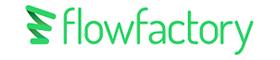 flowfactorylogo.png