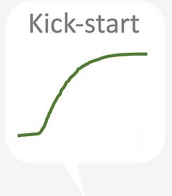 kick-start.png