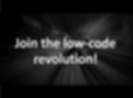 join the low code revolution.png