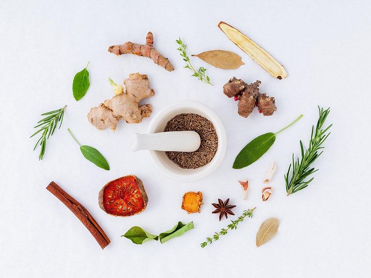 reequilibrage alimentaire et perte de poids josselin