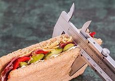 alimentation pour perdre du poids josselin