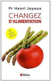 Alimentation équilibrée Diététicienne Lanouée