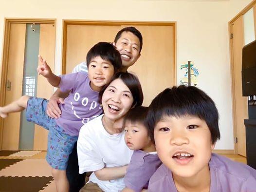 Ayaka Shinmi