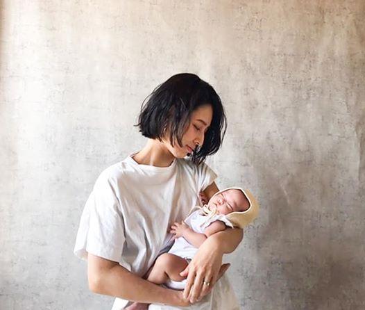 Tomoko Iki