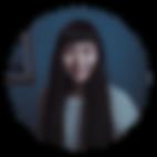 !profile_circle_いきともこ.png