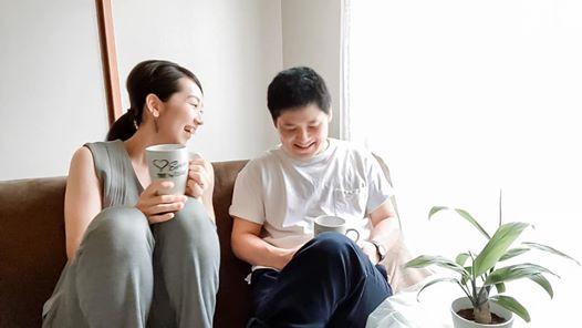 Tomoko Mizuno