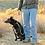 Thumbnail: Mountain Dog 7 ft Versatile Leash