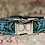 Thumbnail: Diva Dog Metal Clasp Dog Collars Size Medium