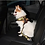 Thumbnail: Puppia Baxer Direct To Seat Belt Tether