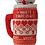 Thumbnail: Haute Diggity Starbarks Holiday Drinks