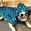 Thumbnail: Packable Rain Ponco