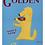 Thumbnail: Vintage Plaques - Artwork by Ken Bailey