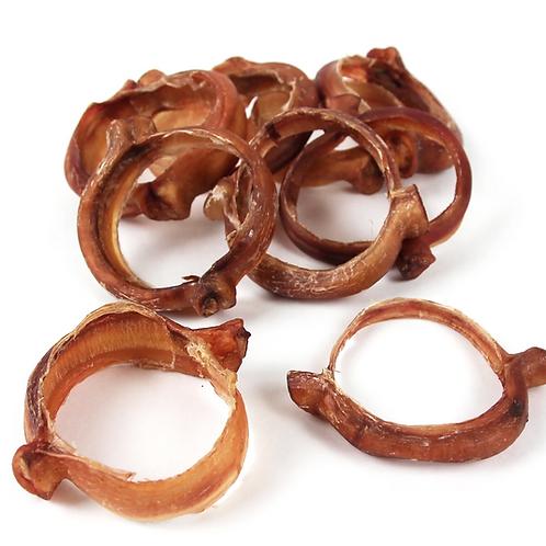 Bully Rings