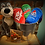 Thumbnail: Soda Can Plush Toys (3 designs)