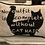 Thumbnail: Cat Pillows