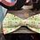 Thumbnail: Holiday Bow Ties 🎄