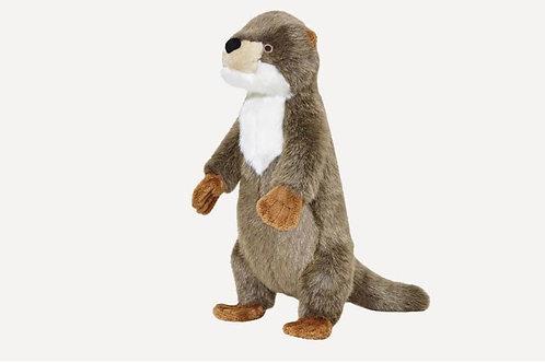 Fluff & Tuff Harry the Otter