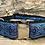 Thumbnail: Diva Dog Metal Clip 2-inch Collars Large