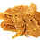 Thumbnail: USA Chicken Jerky 3oz