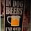 Thumbnail: Funny signs (10 designs)