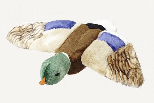 Fluff & Tuff Wally the Duck