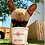 Thumbnail: Puppy Scoops Ice Cream Mix (4 flavors)