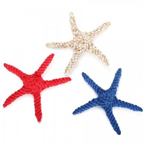 Harry Barker Rope Starfish