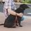Thumbnail: Mountain Dog Super Slip Leash