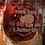 Thumbnail: Stemless Wine Glass - Cat Designs