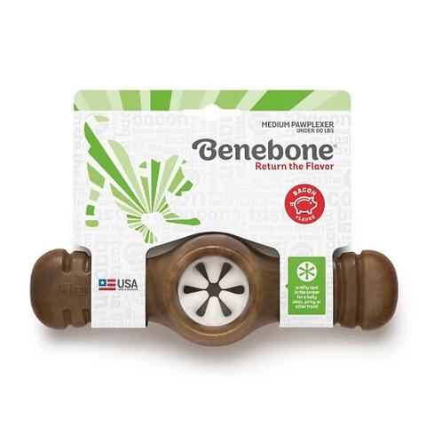 Benebone Pawplexer (2 sizes)