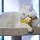 Thumbnail: Multipet Garfield Catnip Toy