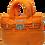 Thumbnail: Haute Diggity Barkin Bag (2 designs)