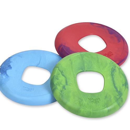 West Paw Seaflex Sailz Frisbee