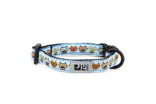RC Pets Cat Collar (Breakaway)