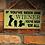 Thumbnail: Funny Dachshund Signs
