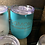 Thumbnail: Insulated Wine Tumblers