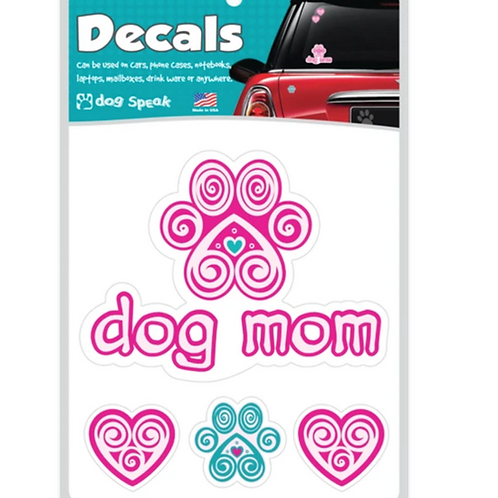 Sticker Decal/Car Stickers
