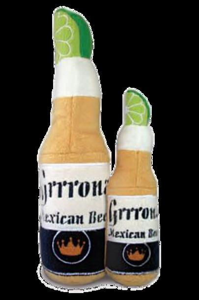 Haute Diggity Grronna Beer