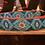 Thumbnail: Brixtix Wide Dog Collars