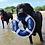 Thumbnail: BAYDOG Fetch ring