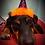 Thumbnail: Birthday Party Hats!  (2 sizes)